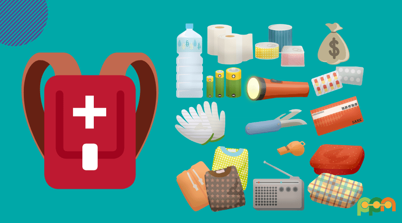 What Do You Need in an Emergency Preparedness Kit?