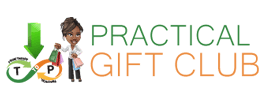 Practical Gift Club